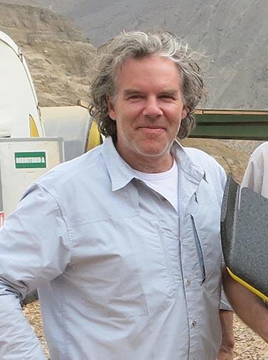 Stéphane Péloquin