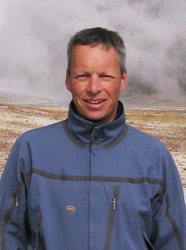 Jean-Denis Fournier
